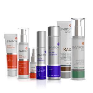 Essential Skin Care